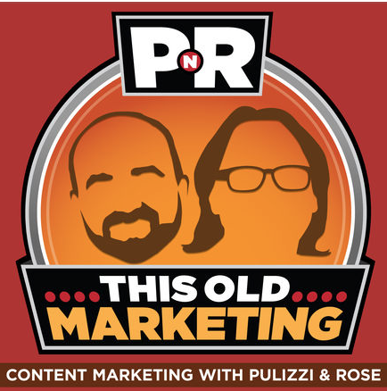 this-old-marketing-podcast.png