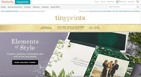 tinyprints-1