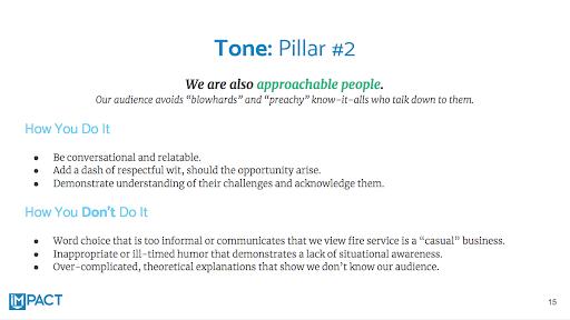 tone-pillar-example-2