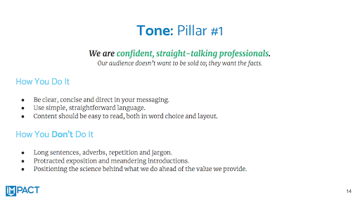 tone-pillar-example