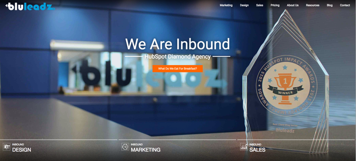 top-inbound-hubspot-partner-agencies-bluleadz.png