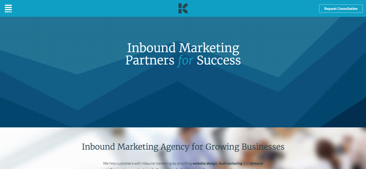top-inbound-hubspot-partner-agencies-kuno.png