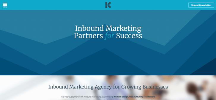 top-inbound-hubspot-partner-agencies-kuno.png