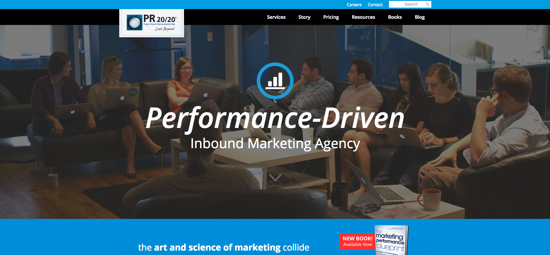 top-inbound-hubspot-partner-agencies-pr2020.png