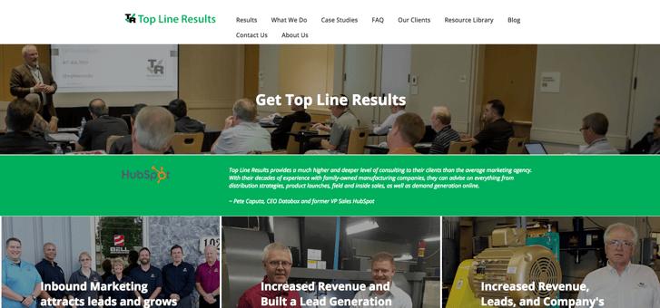 top-inbound-hubspot-partner-agencies-top-line-results.png