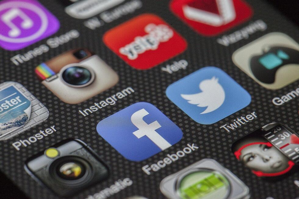 Social video trends you can't ignore this year [Infographic]