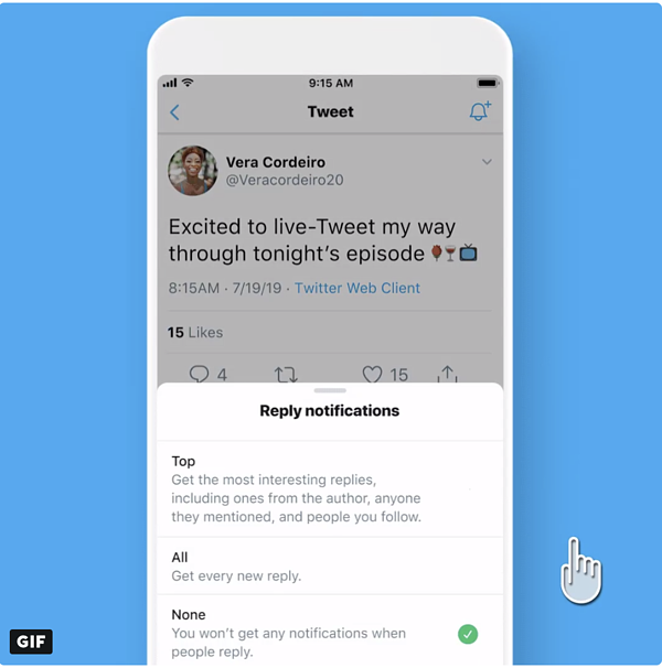 twitter-reply-subscribe