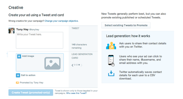twitter_lead_generation_ad.png