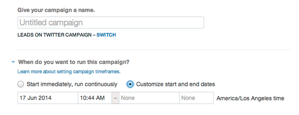 twitter_leads_campaign.png