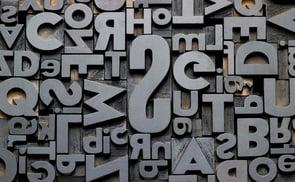 typography_blog_post