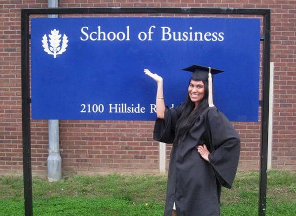 uconn-graduation
