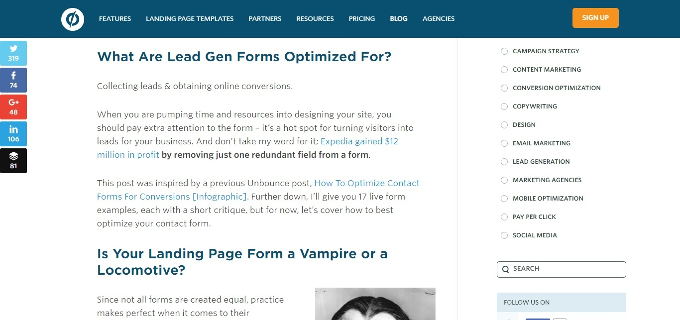 unbounce_form_conversion_optimization.jpg
