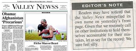 valley_news_grammar_mistake