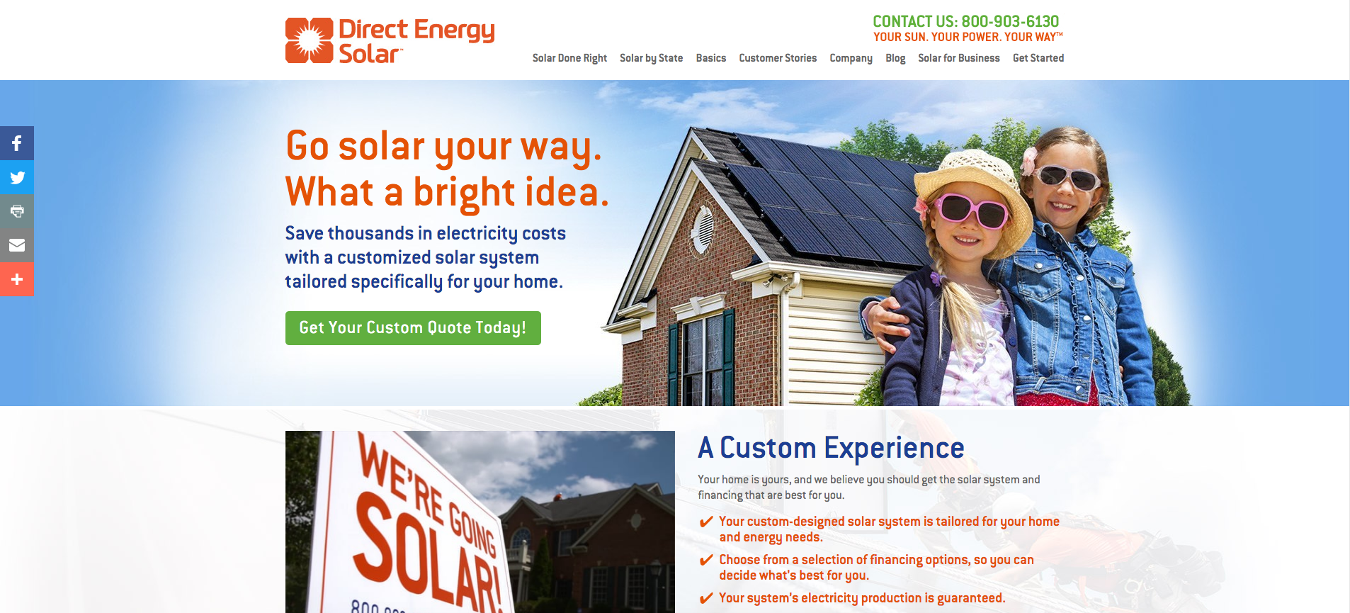 value-proposition-example-astrum-solar.png