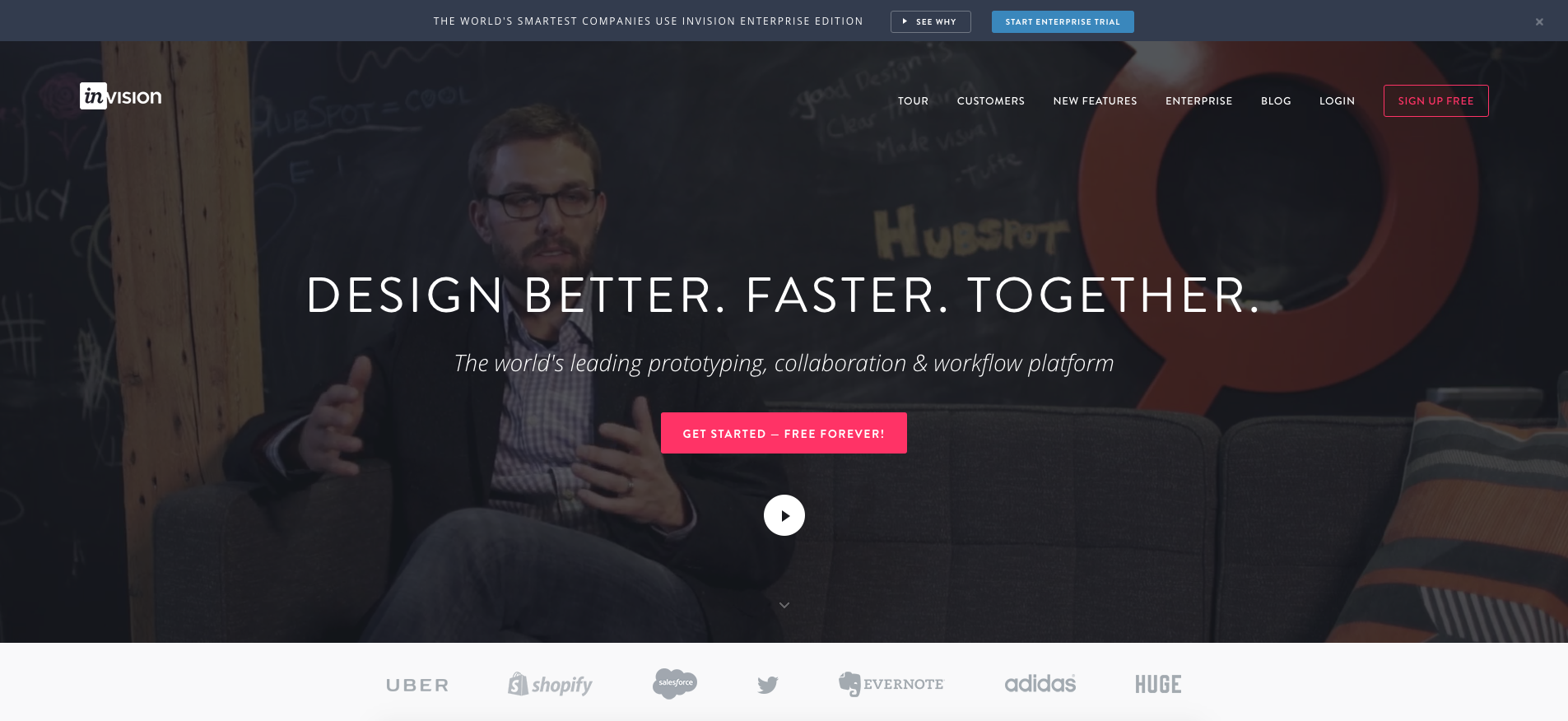 value-proposition-example-invision.png