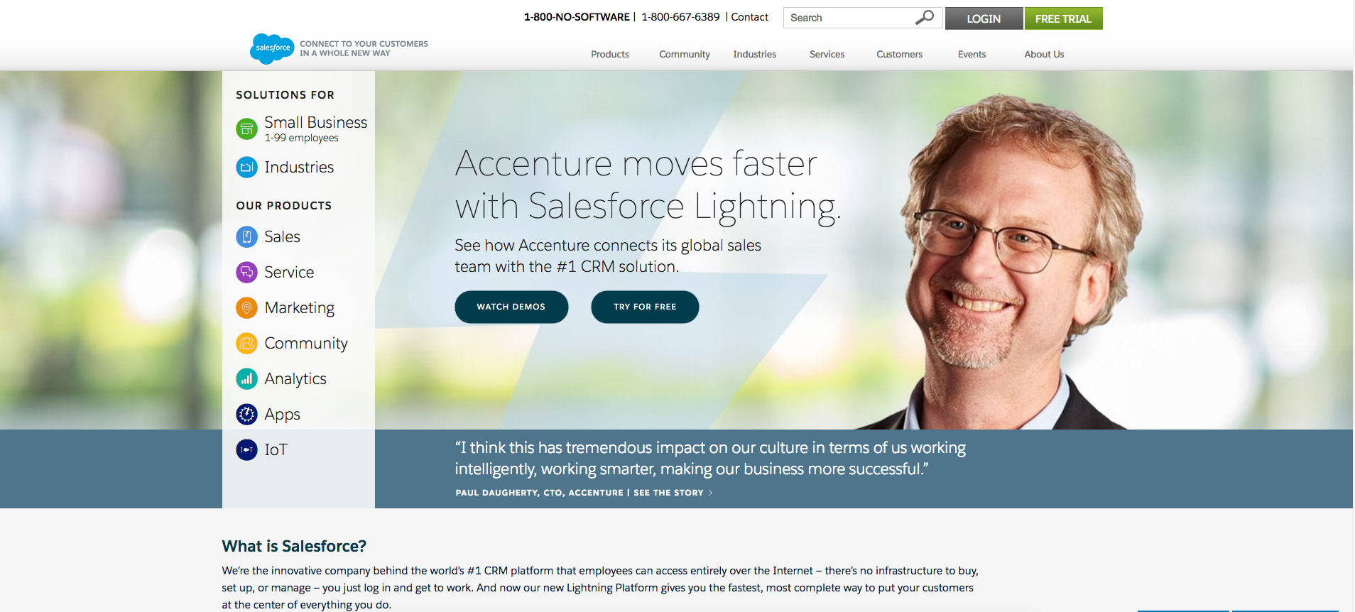 value-proposition-example-salesforce.png