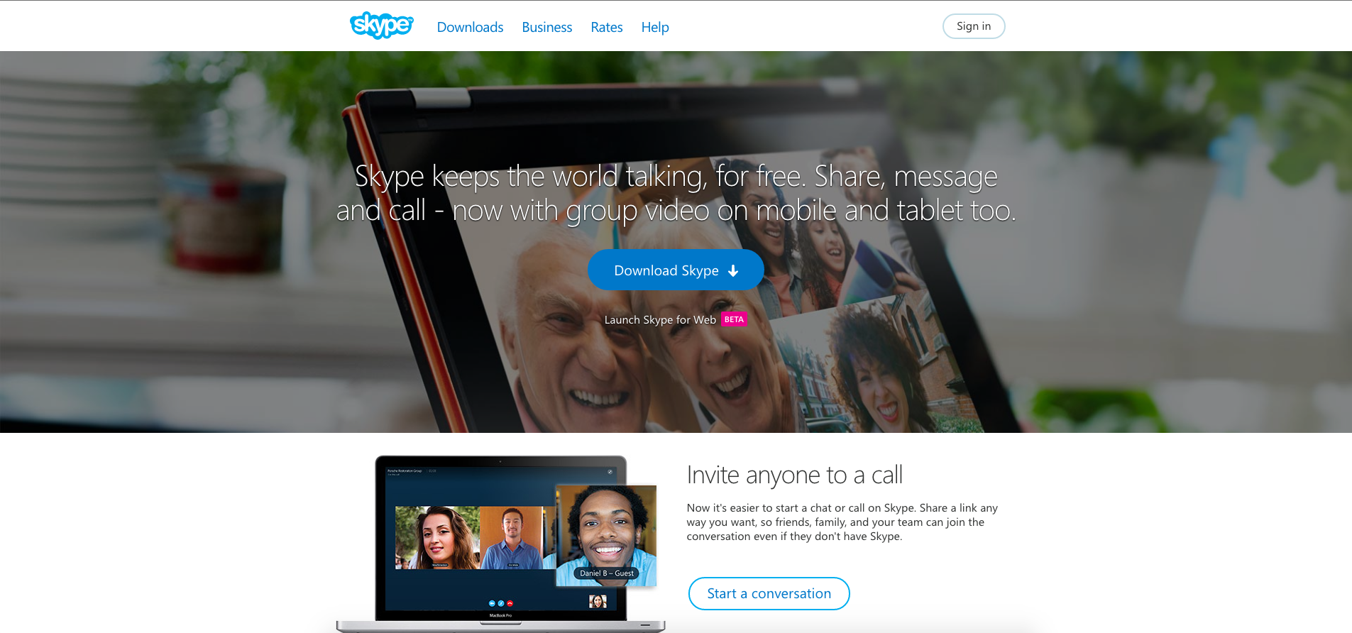 value-proposition-example-skype.png