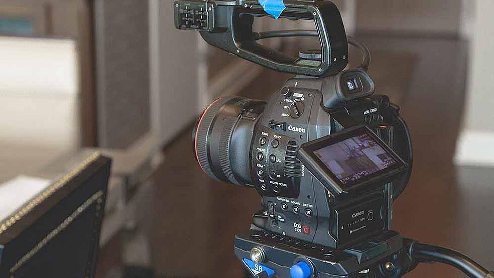 13 video marketing tips for creating more professional video content