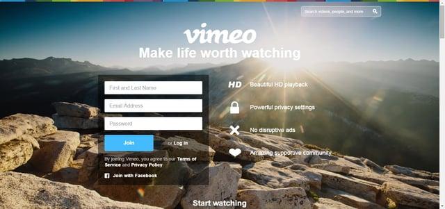 vimeo.com.jpg