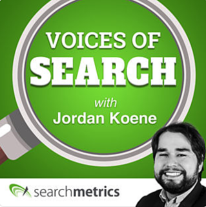 voices-of-search-podcast-impactbnd