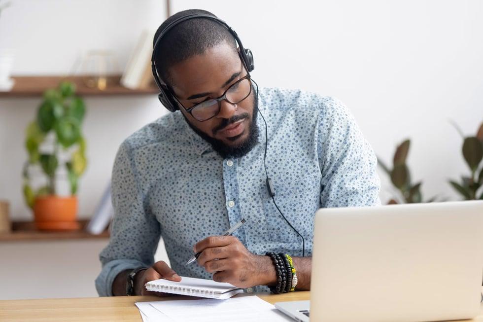 4 best ways to get quality video marketing training