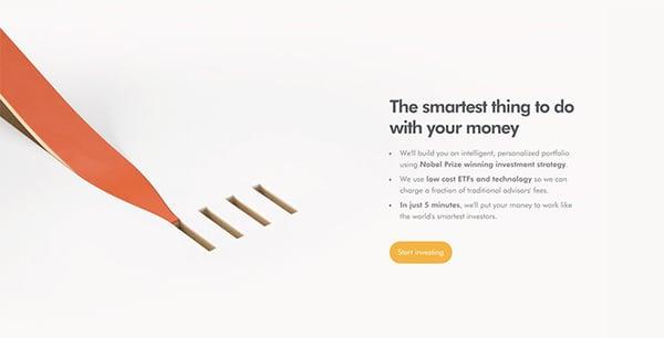 wealthsimple-homepage