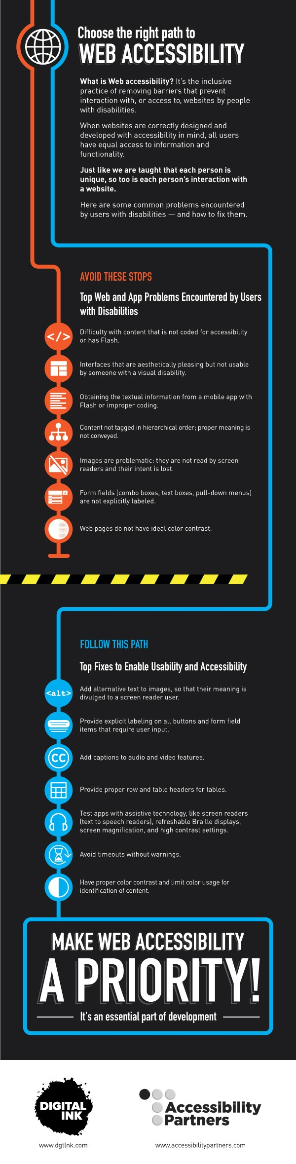 web-accessibility-infographic