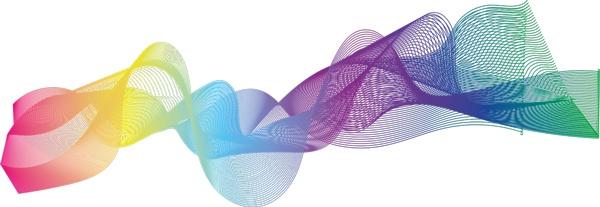 web-traffic-wave