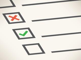 website-optimization-checklist.jpg