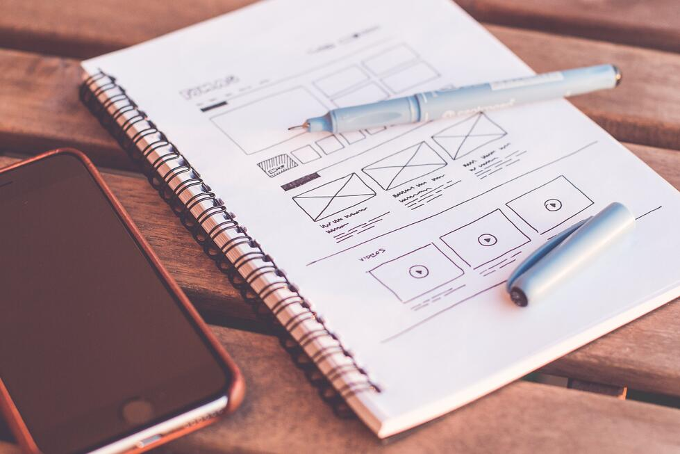 Do we need a website redesign or a facelift?