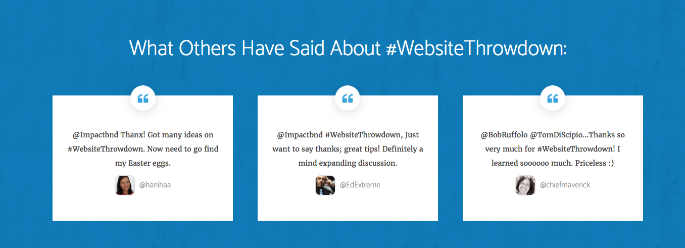 website-throwdown-testimonial-tweets.png