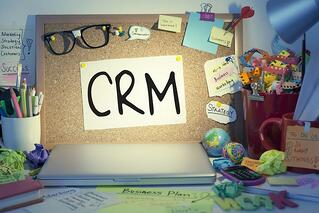 what-should-you-look-for-in-crm-software.jpg