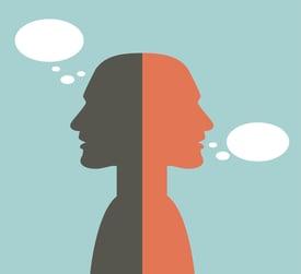 when-should-you-split-your-brand-presence-on-social-media