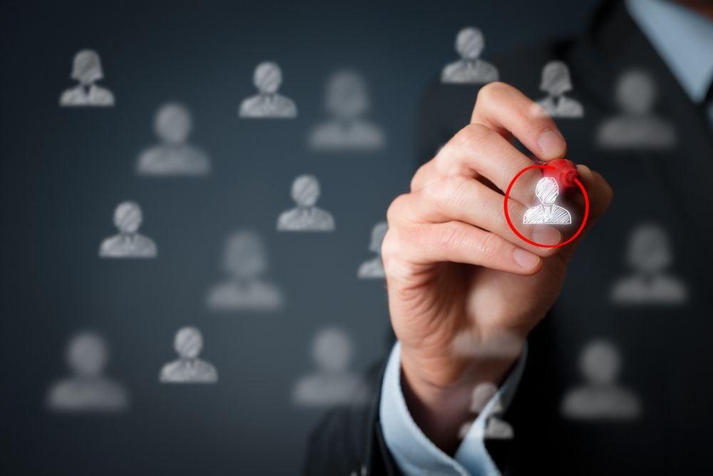 why-you-need-to-create-marketing-buyer-personas.jpg