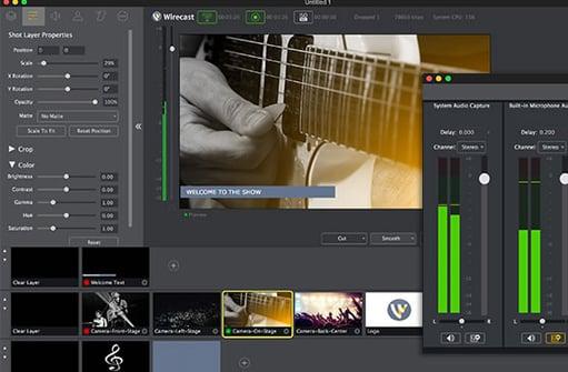 wirecast-facebook-live.jpg