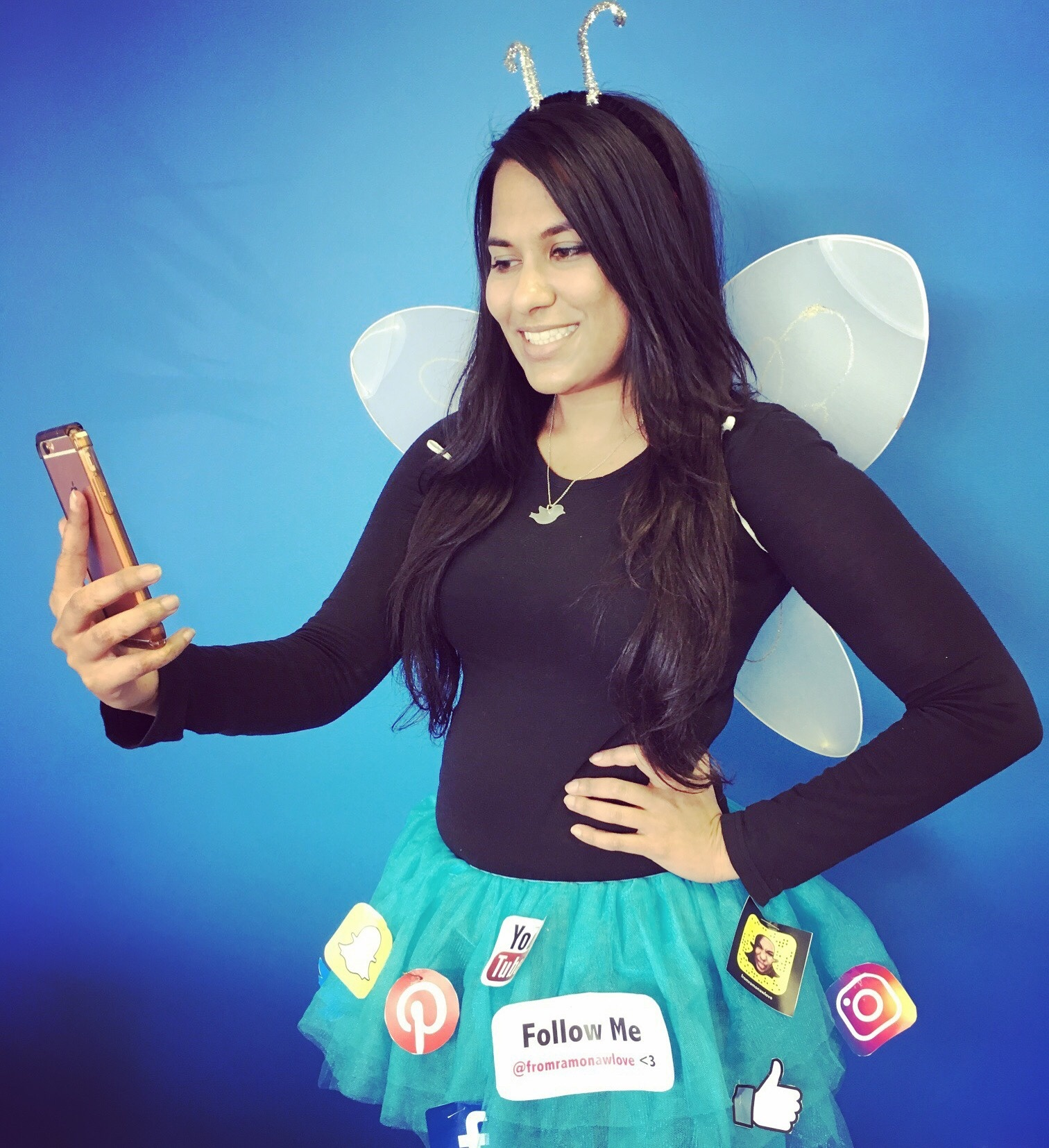 work-friendly-halloween-costumes-for-marketers-social-butterfly.jpg