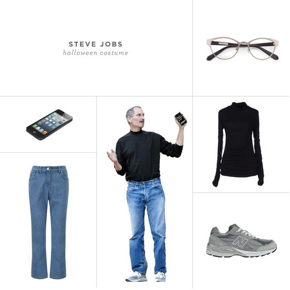 work-friendly-halloween-costumes-for-marketers-steve-jobs.jpg