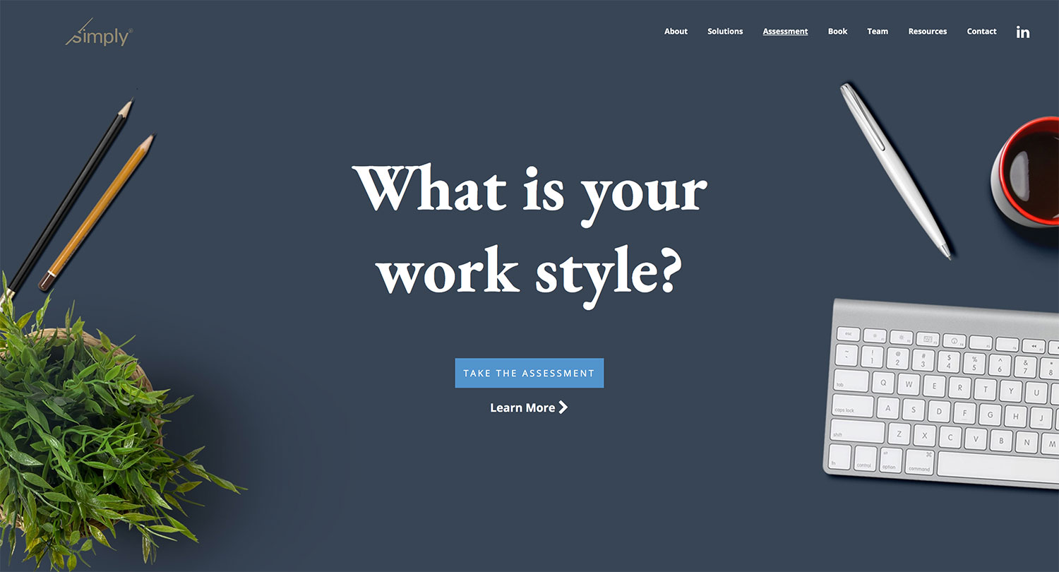 working-simply_homepage-optimized