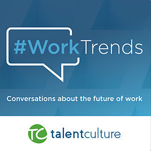 worktrends-podcast-impactbnd