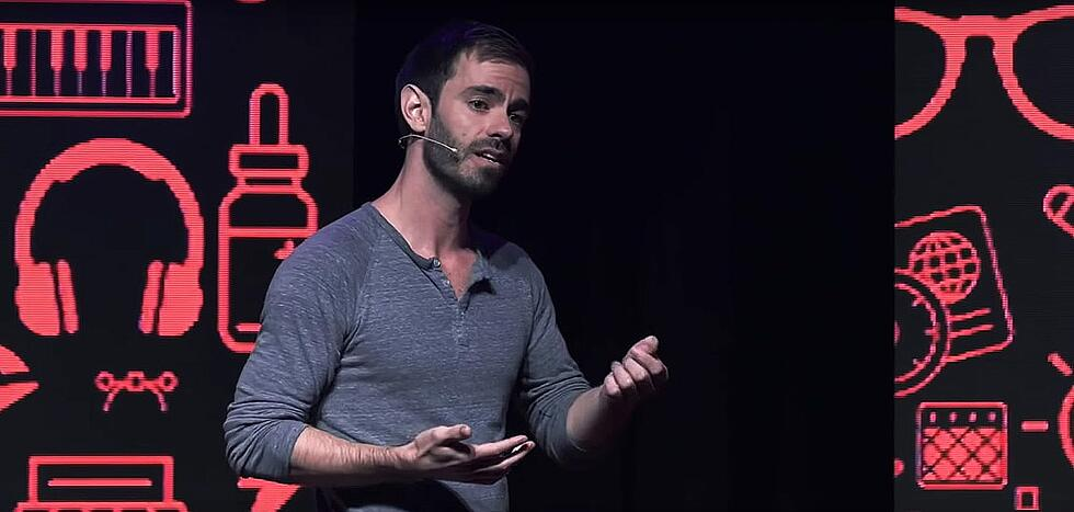 The World Needs You to Be A More Mindful Leader [Video]