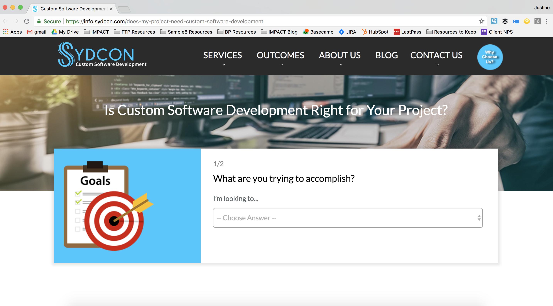 ydcon-assessment