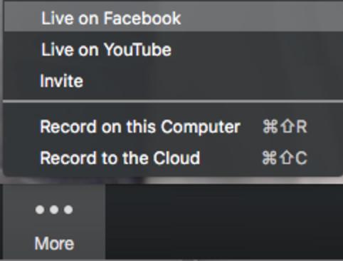 zoom-facebook-live.png