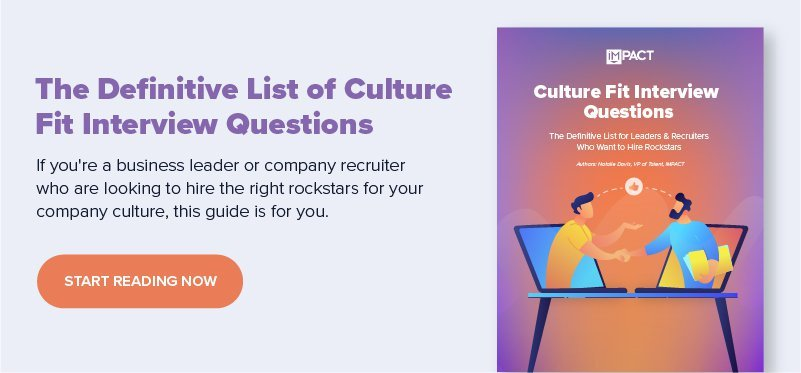 culture-fit-interview-questions