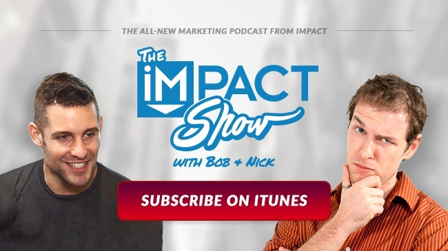 subscribe-to-impact-show