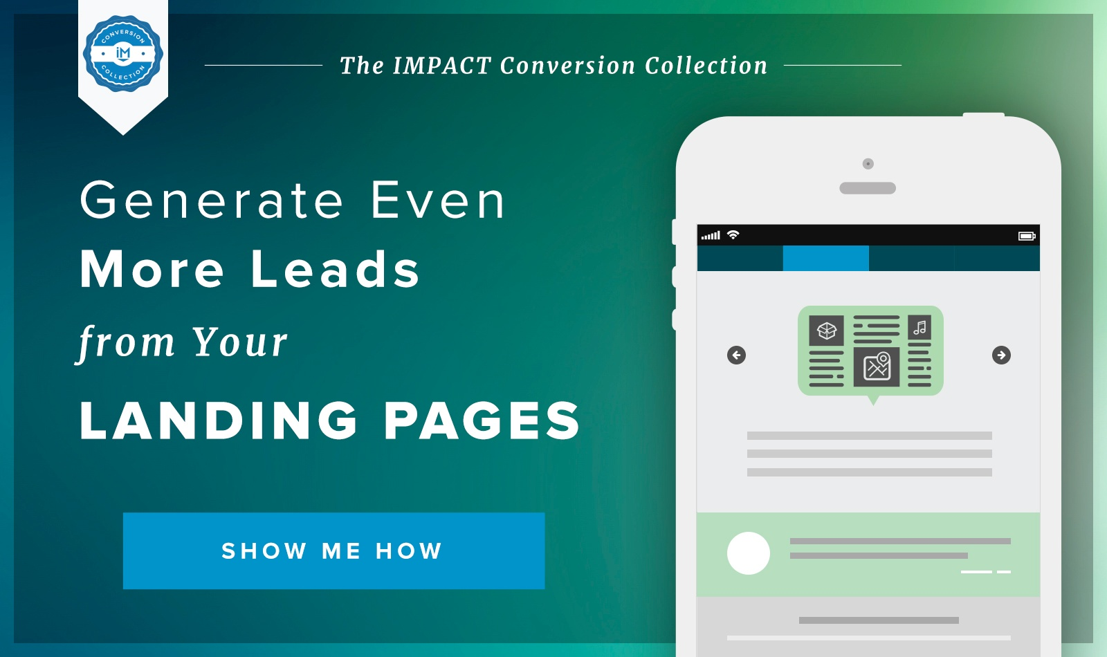 generate-more-leads-from-landing-pages