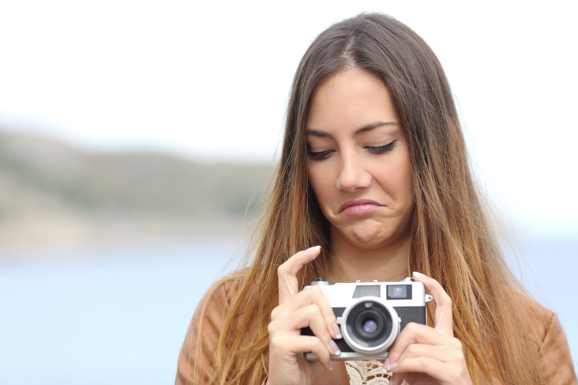 10 High-quality Free Stock Photo Websites That Don't Suck