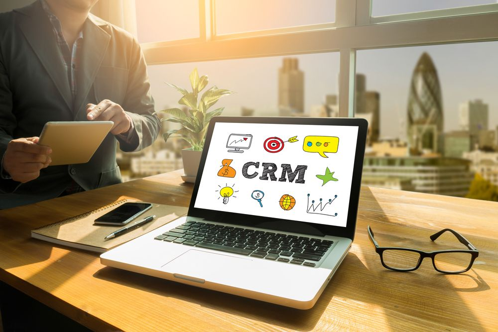 The Top 12 HubSpot CRM Integrations Users Love