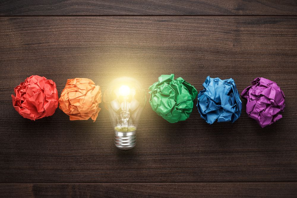 20 Tweetable Quotes to Inspire Creative Genius [SlideShare]