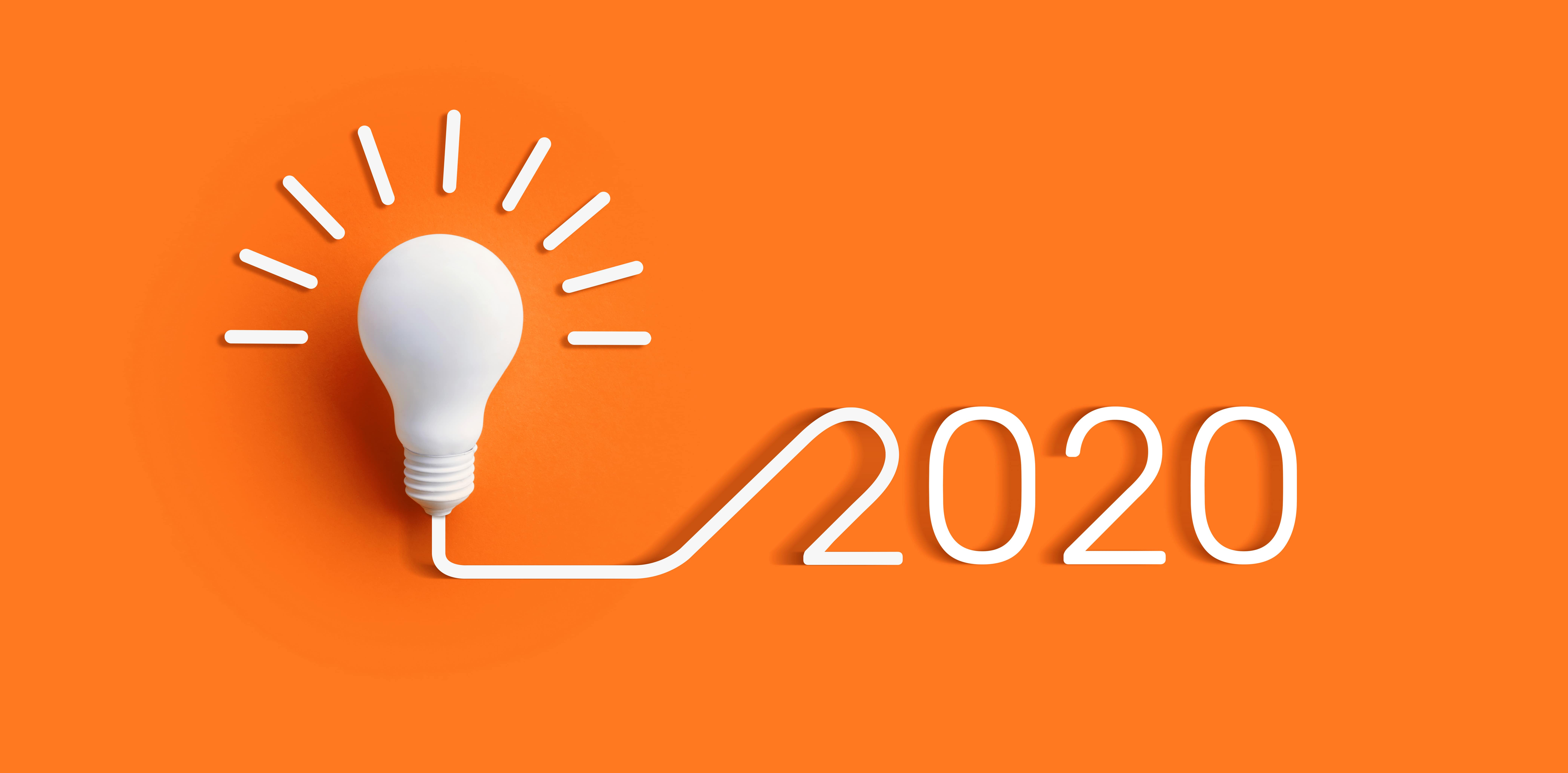Digital marketing in 2020: What to expect in the new decade [Video]