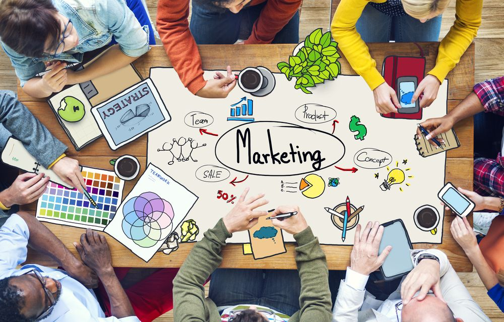 3 Key Marketing Best Practice Takeaways for Aligning Your Sales Team